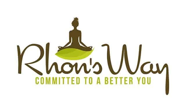 Rhonda Thomas - Rhon'sWay